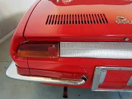 Fiat 850 Spyder