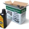 oil_box