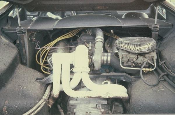 engine_2081989500
