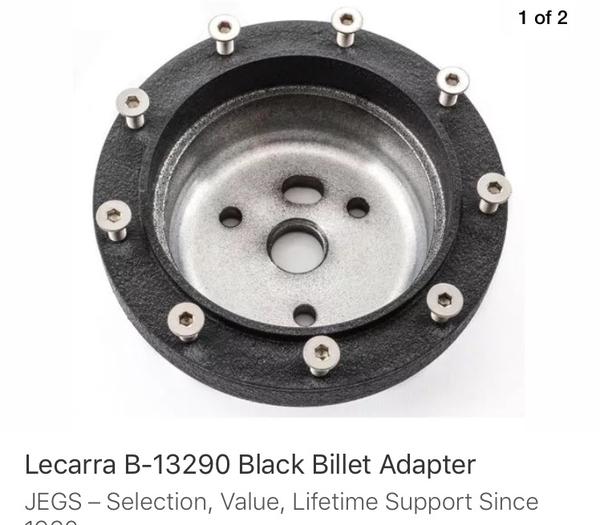 49BA21E6-7E95-49D3-8D8C-DA7CF3674A17