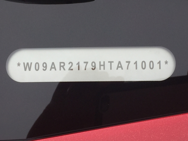 441D4476-371E-4471-BE86-7C45ECF2423A