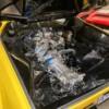 IMG_3442: at Pi motorsports