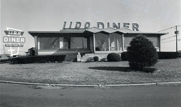 vintage-photos-of-nj-diners--c9bb852e9fea95c7