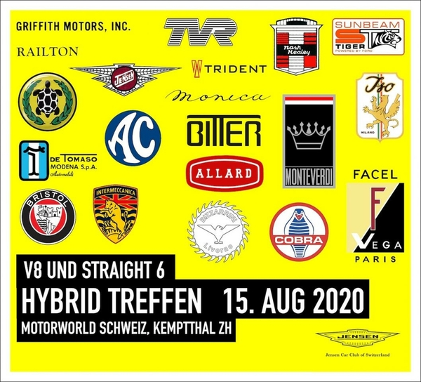 Hybrid_Meet_Zurich_15_Aug_2020