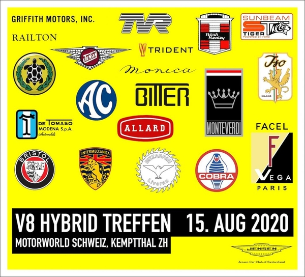 Flyer_Hybridentreff_2020_b