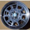 79F6DDAC-1A30-45B1-A4BE-4E00E4A630F0: PI Motorsports