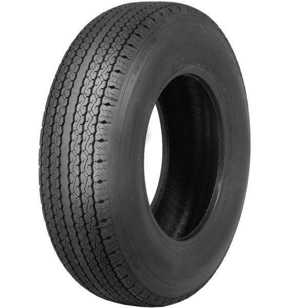 Pirelli Cinturato 205VR15 FULL 600