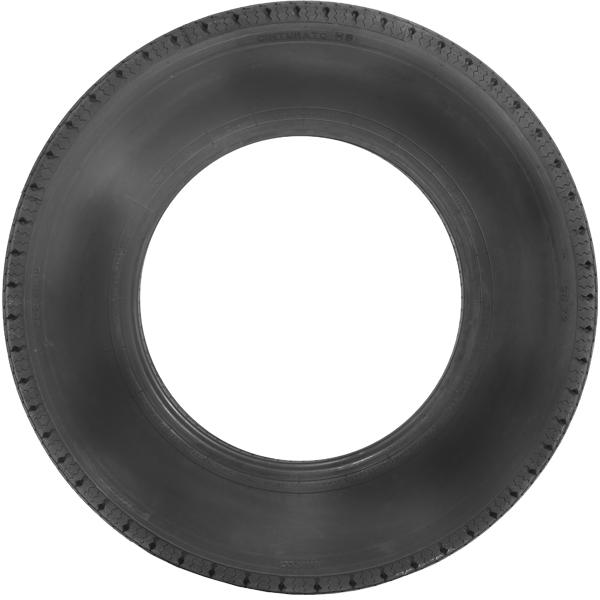 Pirelli Cinturato 205VR15 SIDE 600