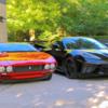 both-cars-1