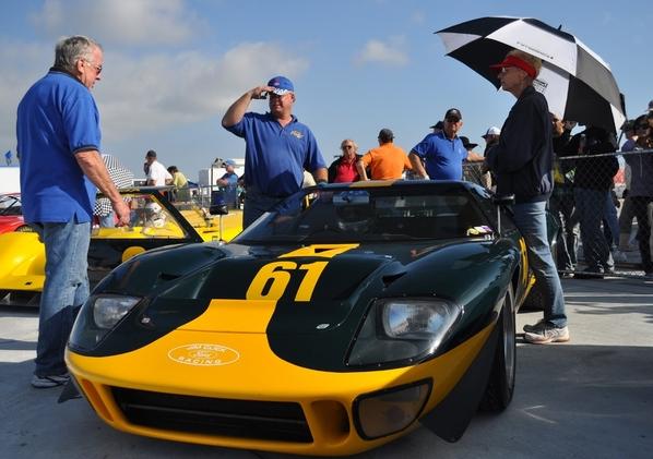 07_Jim_Click_GT40