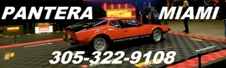 photo pantera_miami_banner.jpg